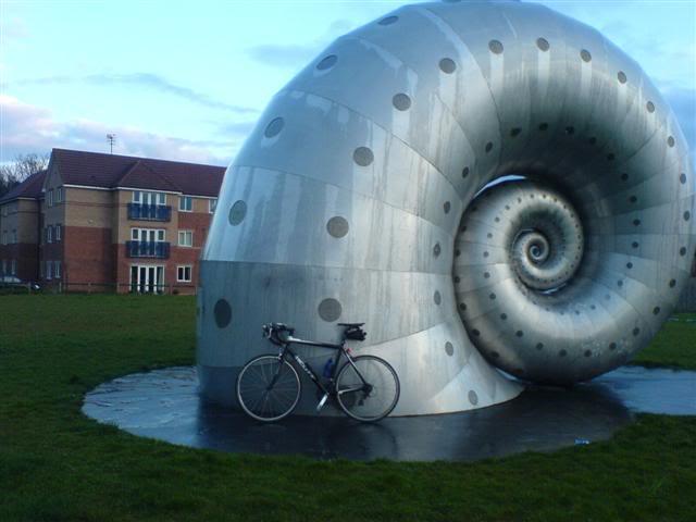 bike2Small.jpg