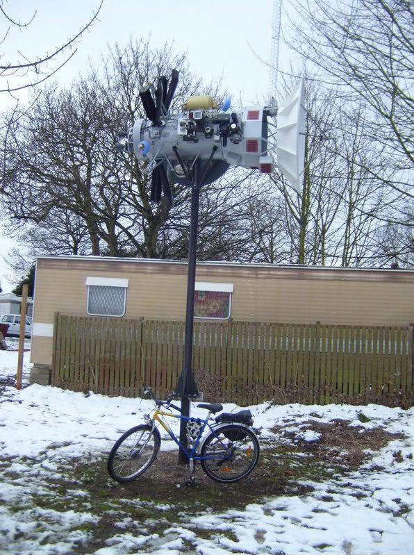 bike_probe.jpg