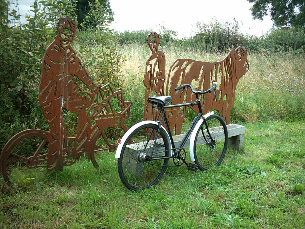 Bike_ride_15.08_(3).jpg