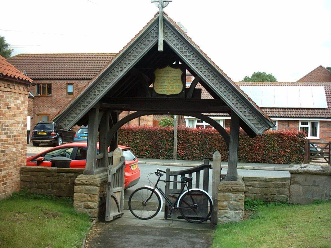 Bike_ride_15.08_(6).jpg
