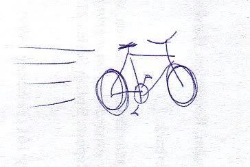bikedoodle.jpg