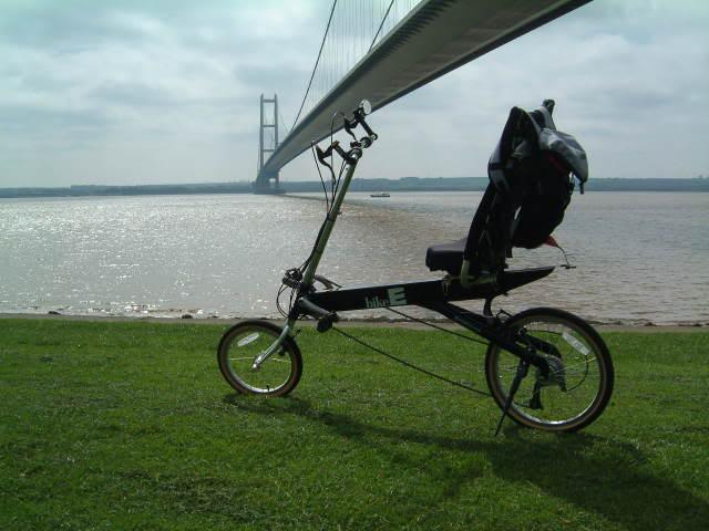 bikeE1stride1.jpg