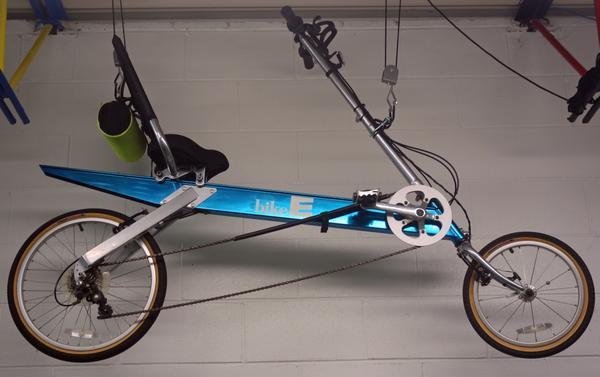 bikee_grande-jpg.jpg