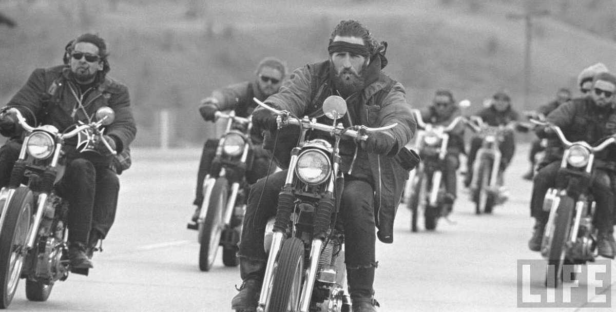 biker-gang-life-magazine.jpg