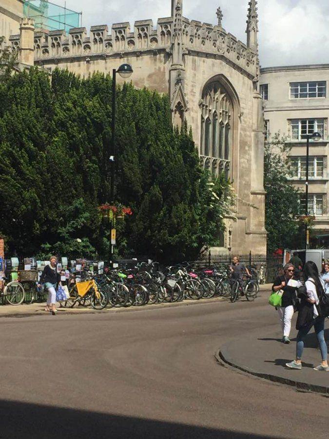 bikes in Cambridge.jpg