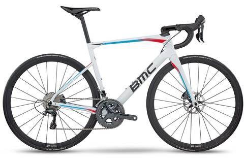 bmc-roadmachine-rm01-ultegra-2017-road-bike-white-blue-EV277886-9050-1.jpg