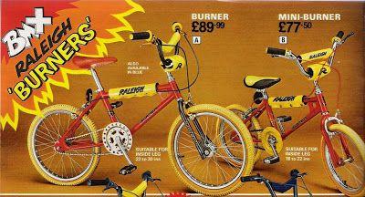 bmx+1980s+2.jpg