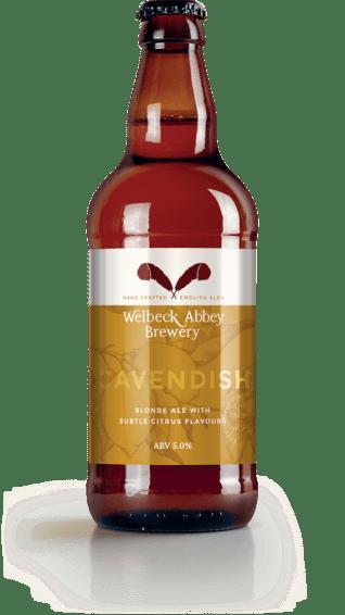 Bottle-Mockup-Cavendish-318x566.png