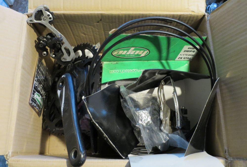 Box of bike bits.jpg
