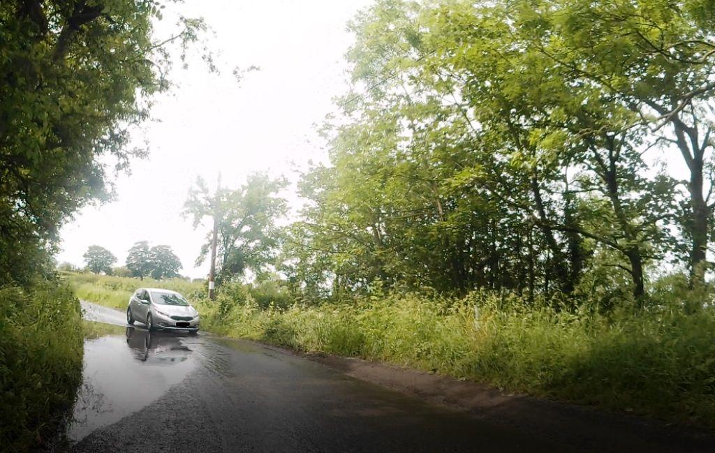 Brackenthwaite Lane2a.jpg
