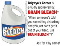 brainbleach.png