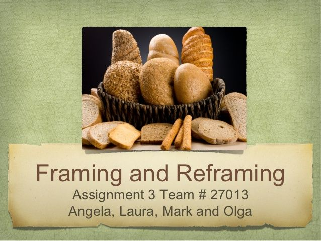 breaking-bread-with-team-27013-1-638.jpg