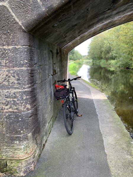 bridge between two tunnels.jpg