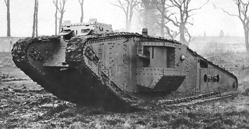 British_Mark_IV_Tadpole_tank.jpg