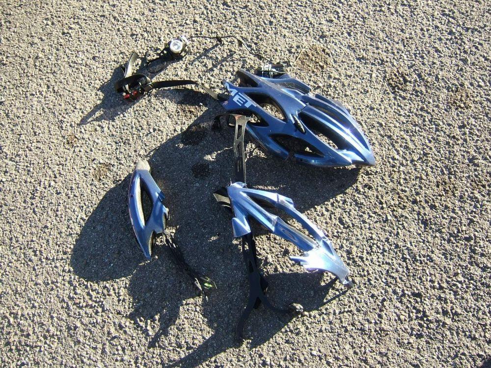 broken_helmet.jpg