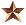 bronze-star-small-jpg.115038.jpg
