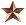 bronze star small.jpg