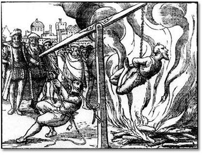 burning-heretic.jpg