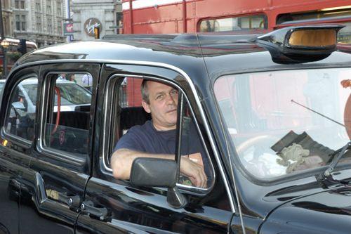 cabbie.jpg