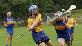 Camogie Clare - Tipperary-1.jpg