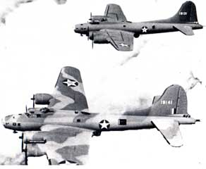 camouflage-b17-bombers.jpg