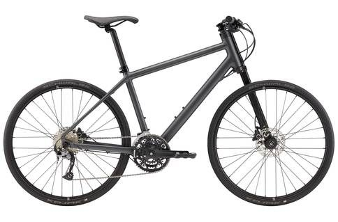 cannondale-bad-boy-3-2017-hybrid-bike-black-EV280375-8500-1.jpg