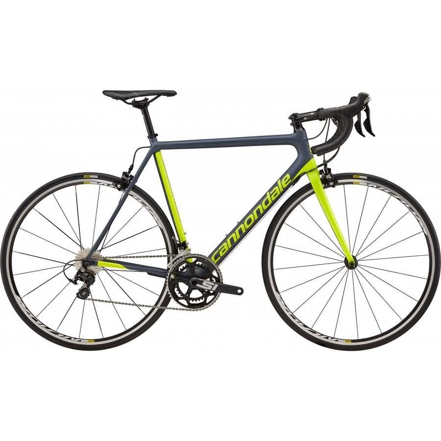 cannondale-supersix-evo-105-road-bike-slate-blue-2018-p336518-499896_image.jpg