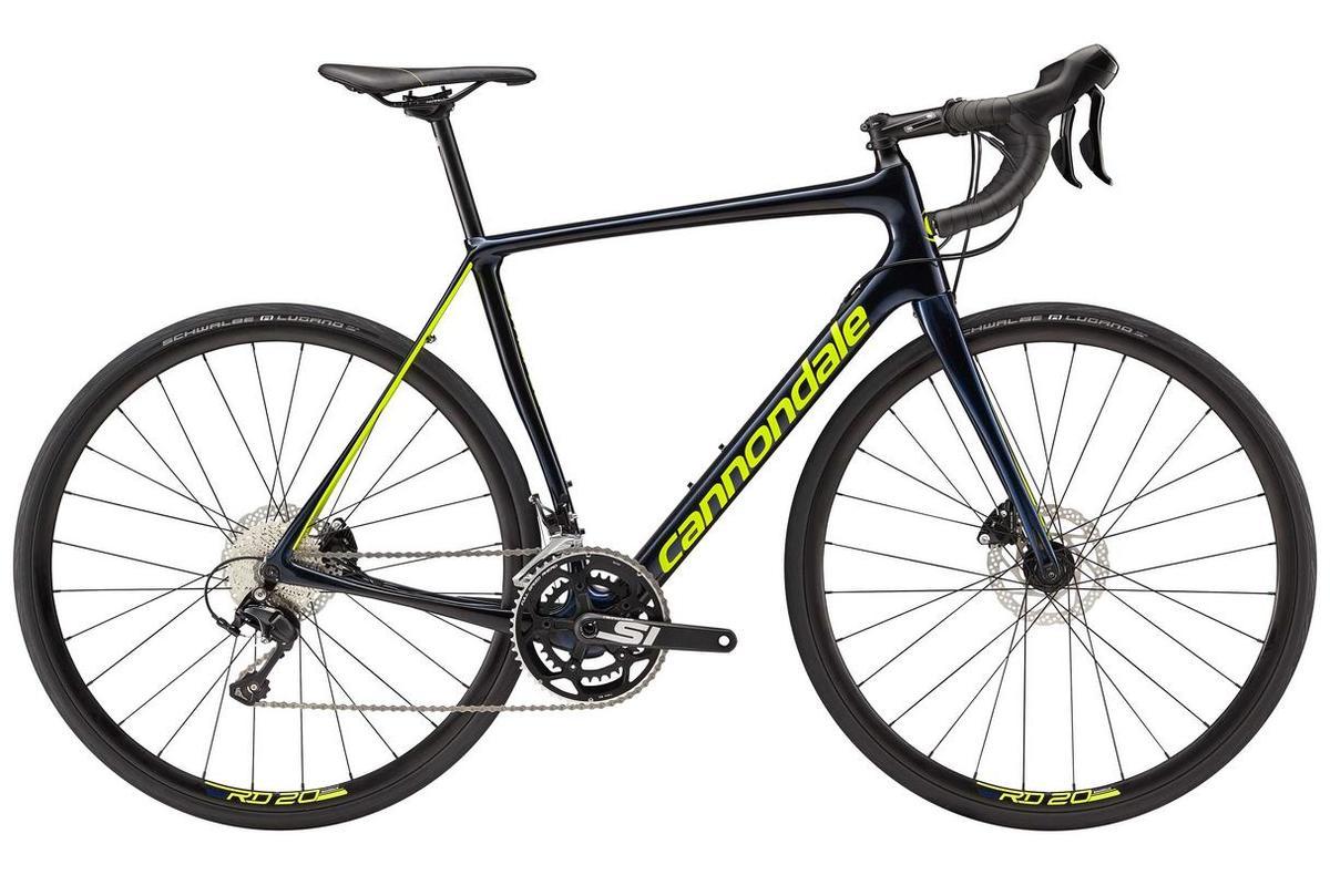 cannondale-synapse-carbon-disc-105-2018-road-bike-blue-EV308139.jpg