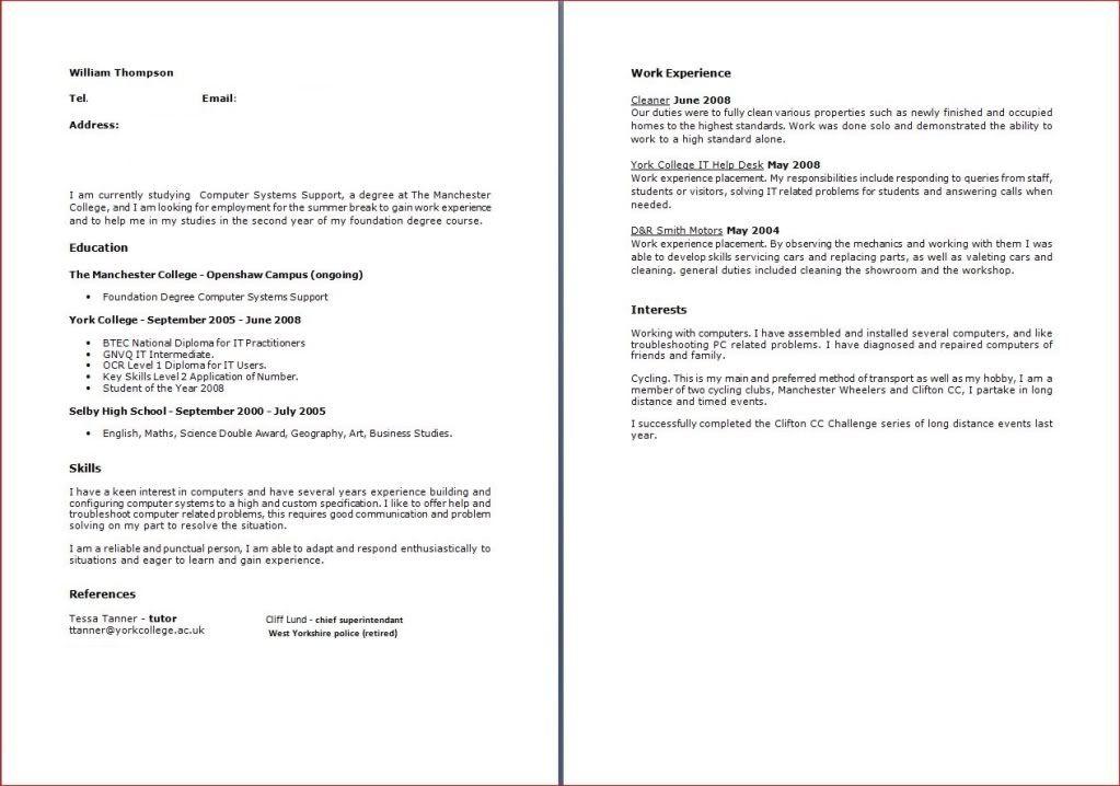 template handsome cleaner resume samples template cover letter - Cleaner Cover Letter