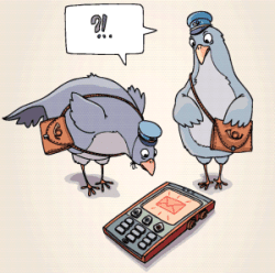 carrier-pigeons.png