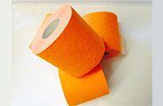 Carta_arancio.jpg