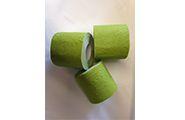 Carta_verde.jpg