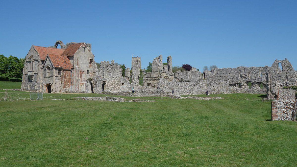 castle acre.jpg