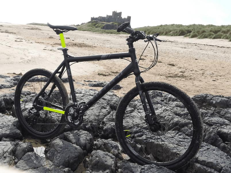 Castlebike.png