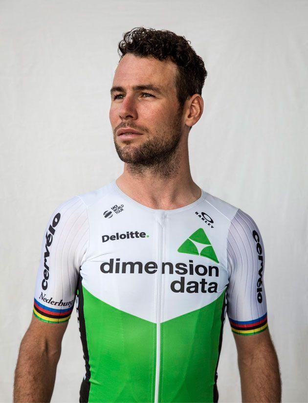 Cavendish-Dimension-Data-2018-2.jpg