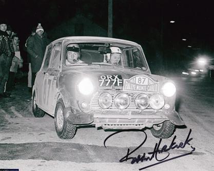 ce-driver-rallye-mini-cooper-london-sydney-alpine-brdc-hall-of-fame.jpg.opt417x333o0%2C0s417x333.jpg