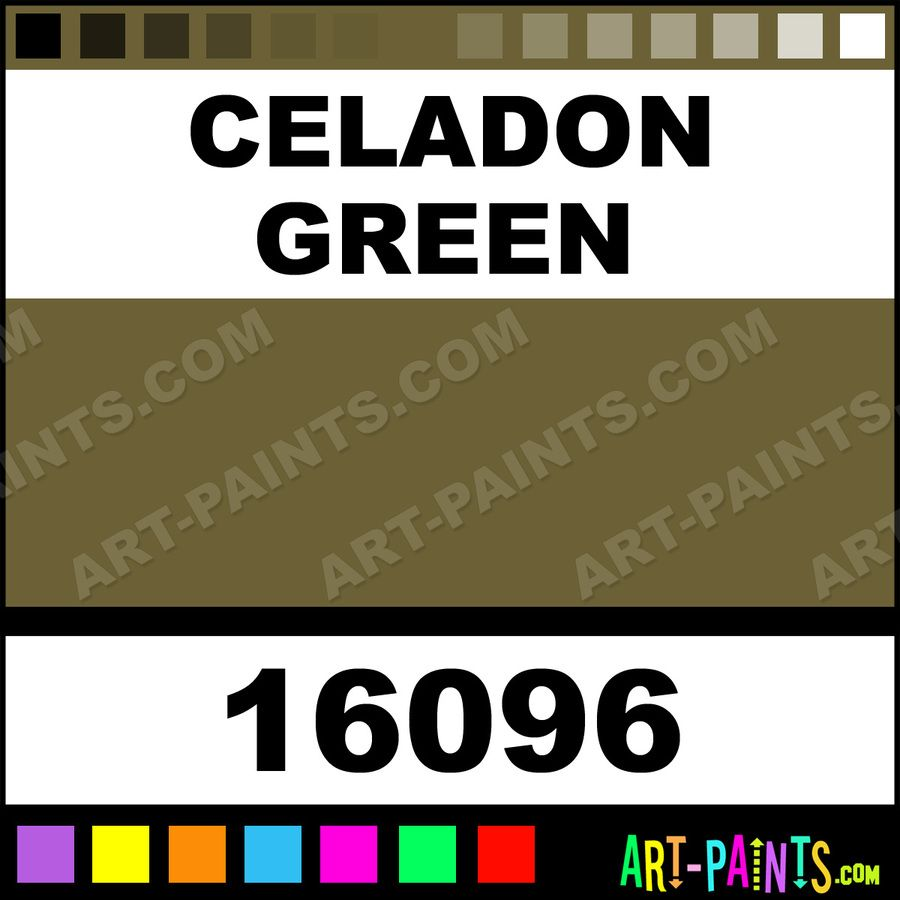 Celadon-Green-lg.jpg