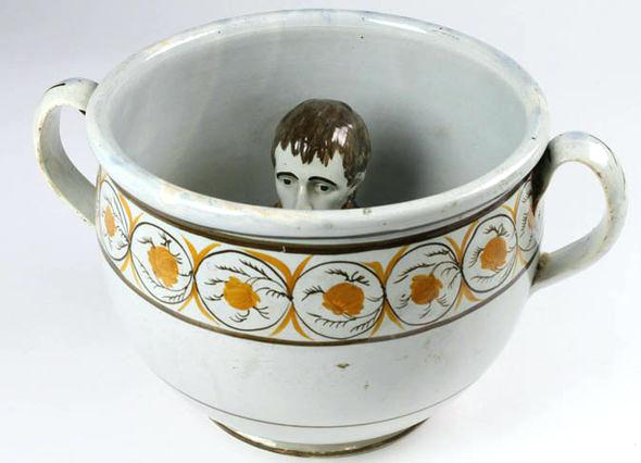 chamber-pots-century-chamber-pot-chamber-pots-for-sale-uk-antique-chamber-pots-for-sale.jpg