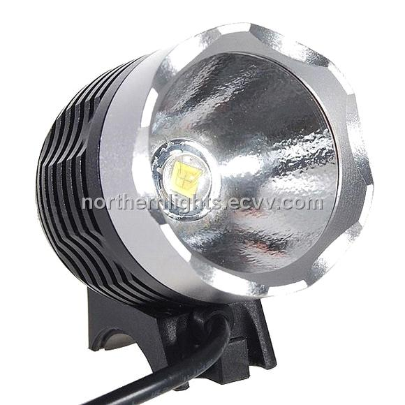 China_cree_t6_led_bicycle_lights_also_use_for_headlamp201111141647156.jpg