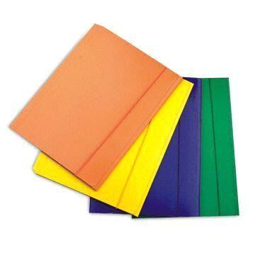 China_High_Glossy_Paper_Cardboard_File_Folder2010151605455.jpg