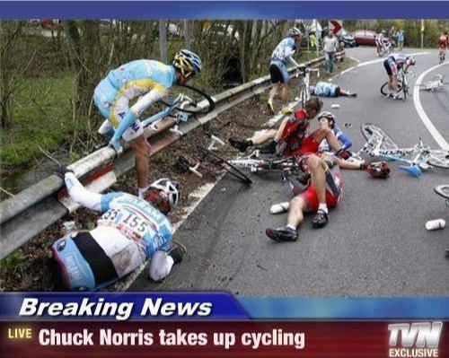 chuck-norris-cycling.jpg