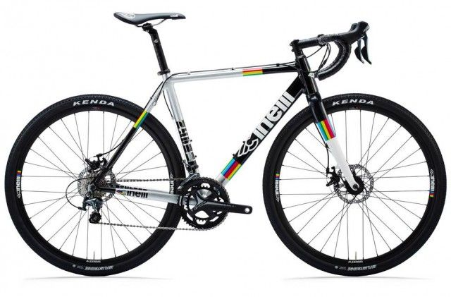 cinelli_zydeco_tiagra_disc_2017_cyclocross_bike_black_silver_EV293876_8575_1.jpg