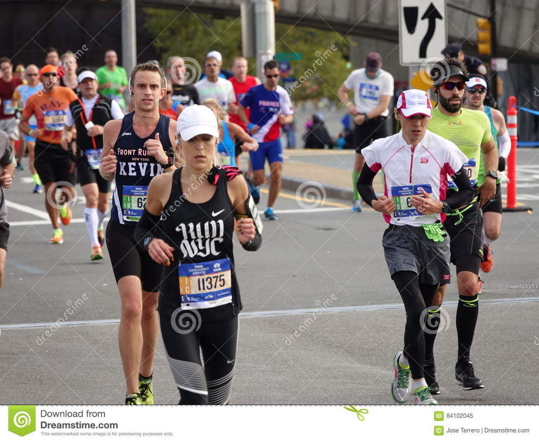 city-marathon-race-organized-road-runners-club-has-been-run-every-year-exception-due-to-84102045.jpg