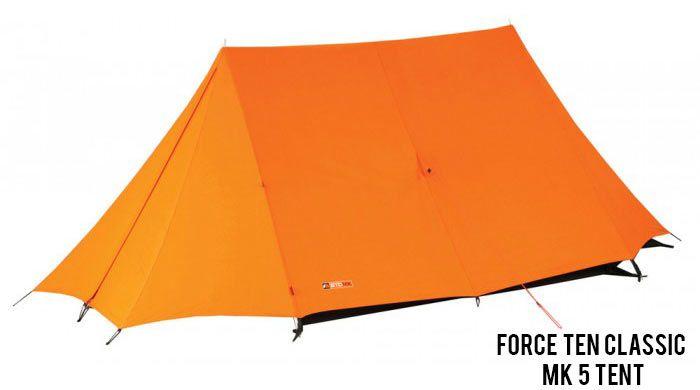 classic-std-mk5-tent.jpg