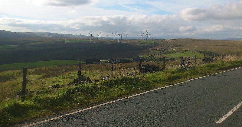 coal-clougfh_windfarrm-jpg.29720.jpg