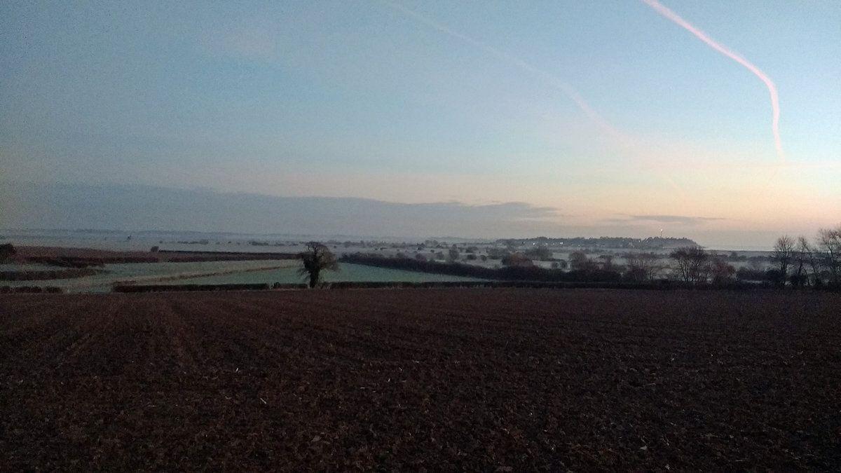 Cold Dawn.jpg
