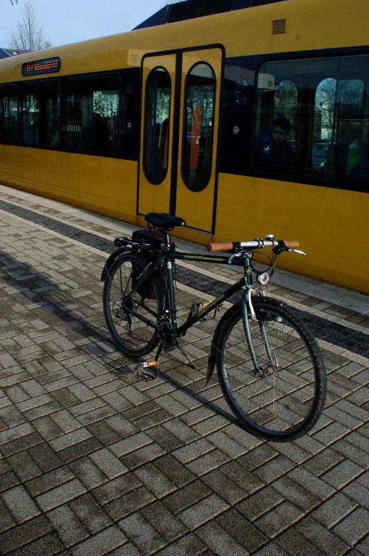 commuter_01.jpg