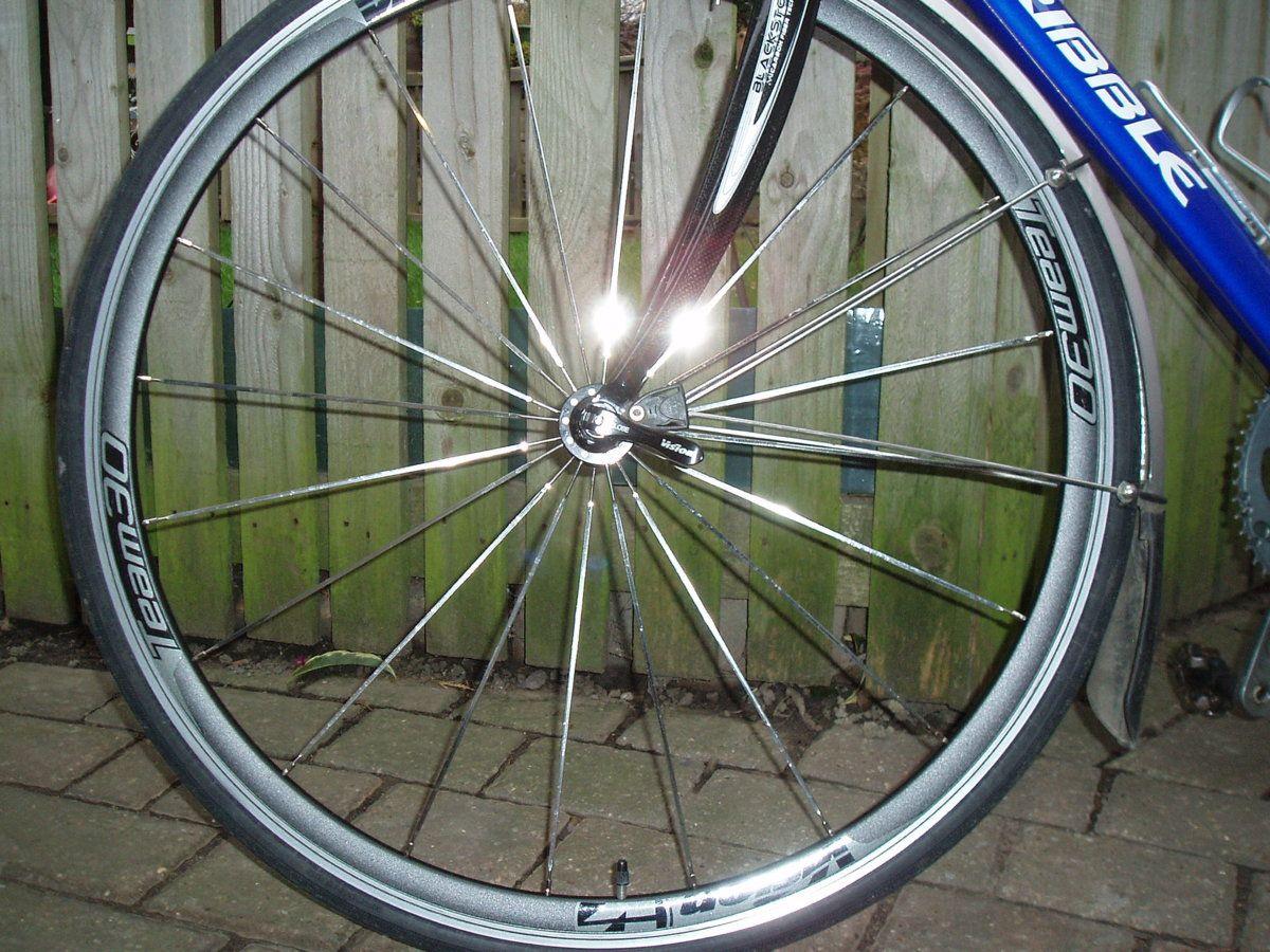 Componants. Wheels. Vision Team 30. 3.JPG