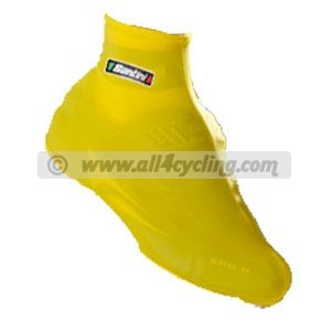 copriscarpe_yellow.jpg