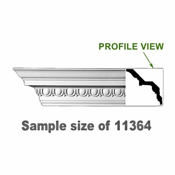 Cornice-White-Urethane-Sample-of-11364-23.5-Long-%7C-Renovator%27s-Supply.jpg